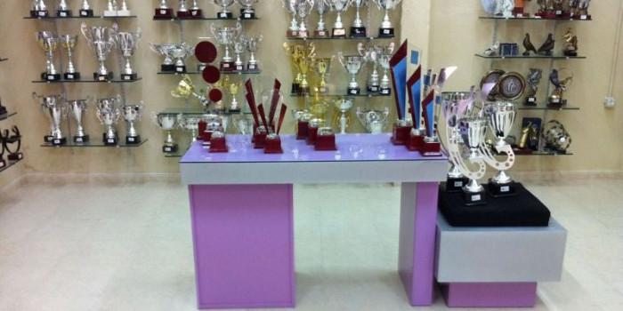 trofeos-medina